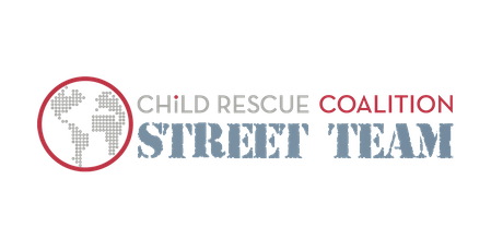 Child Rescue Coalition Walk-A-Thon tickets