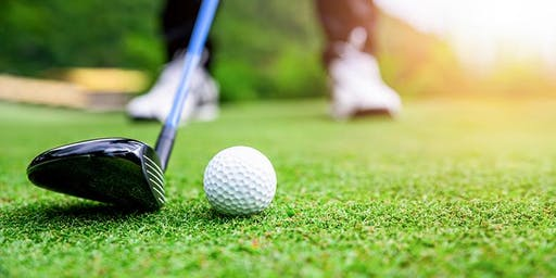 St. Louis IFT Golf Outing 2019