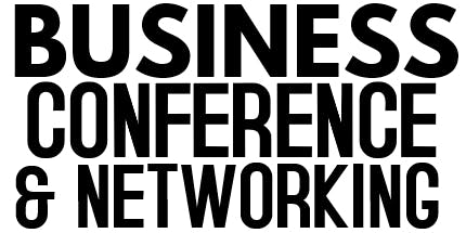 Business Conference & Networking