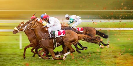 Melbourne Cup Race Day Lunch tickets