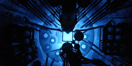 How Neutrons Will Save the World - The Super Particle