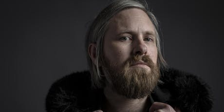 Blanck Mass, Helm, Steve Hauschildt tickets