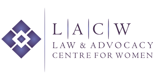 Fundraiser - Justice Dinner for LACW