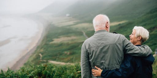 Community matters: Advance care planning