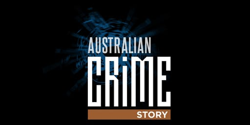 Australian Crime Story