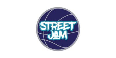 Street Jam - Team Try Outs