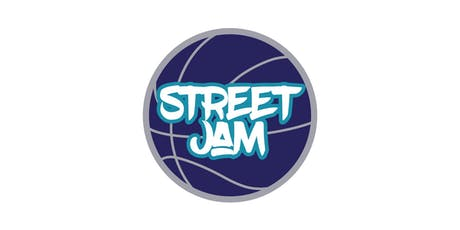 Street Jam - Team Try Outs tickets