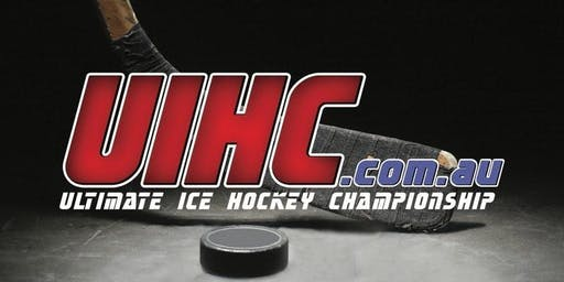 Ultimate Ice Hockey Championship 2019
