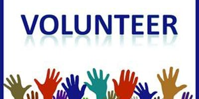 Introduction to Volunteering- Dandenong