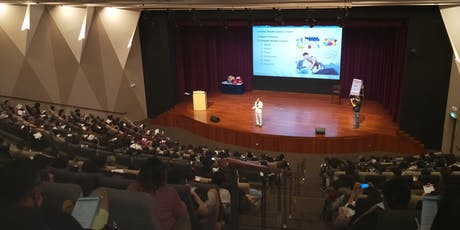 Free SmartKids Parenting Seminar tickets