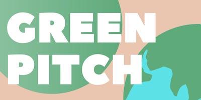 Green Pitch