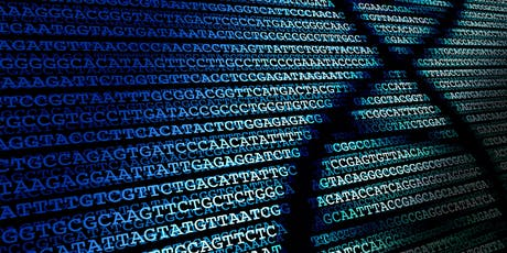 Accelerating Discovery – Genomics England Research Environment tickets