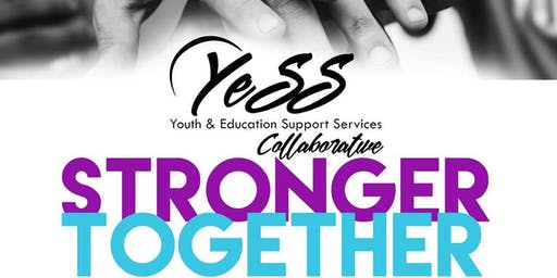 YESS Collaborative 2019