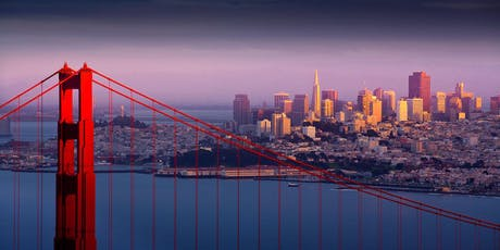 BEYOND REMARKABLE Dinner With Elite| San Francisco tickets