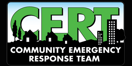 CERT Outreach Booth at 10th Annual Eagle Rock Concert and Fireworks Show tickets