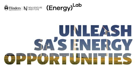 Unleash SA's Energy Opportunities | Panel Discussion tickets
