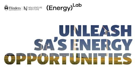 Unleash SA's Energy Opportunities | Panel Discussion