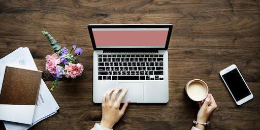 Social Media Marketing 101 | Zeehan