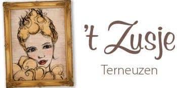 Netwerkbijeenkomst Tapasrestaurant 'T Zusje