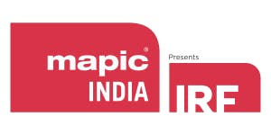 Mapic India presents India Retail Forum (IRF)