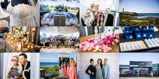 Newcastle's Annual Wedding Expo 2020