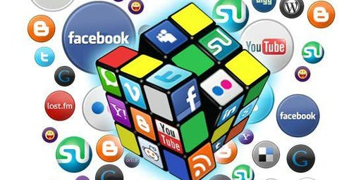 LISMORE - ThinkUKnow? Social Media