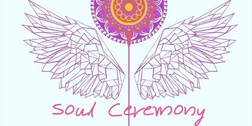Soul Ceremony
