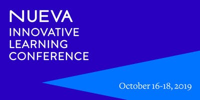 2019  Innovative Learning Conference