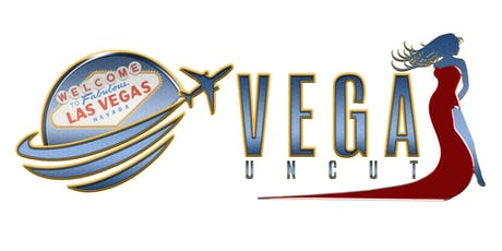 Vegas Uncut [ 2-4 Night CHEAP, INCLUSIVE Packages ] (SEPT 26–30, 19) tickets