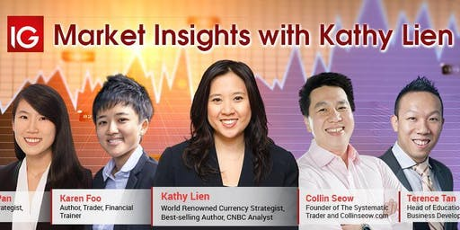 Market Insight Conference 2019