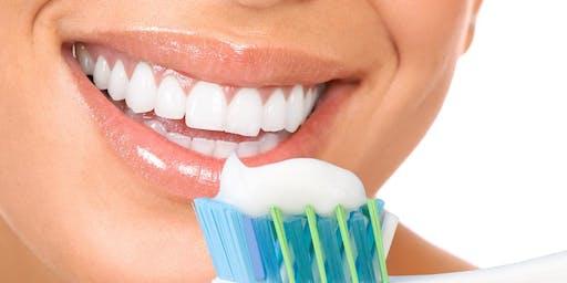 Elly Kleinman Americare Companies: Oral Care Workshop