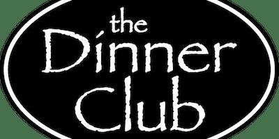 OWLs Dinner Club - Henley