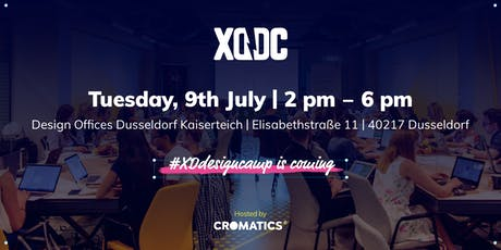XD/DC Tour @Dusseldorf Tickets