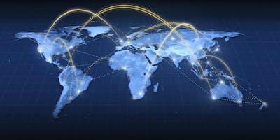 Seminario Gratuito - Come espandere la propria azienda all'estero (Brescia)