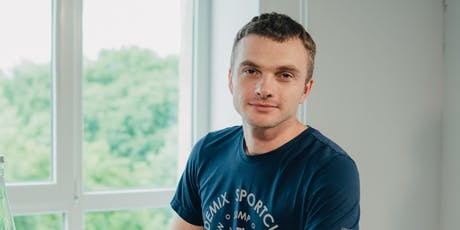 Recruiting software developers in Ukraine: relocation, remote, outsourcing. tickets