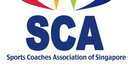 SCA AGM 2019 tickets