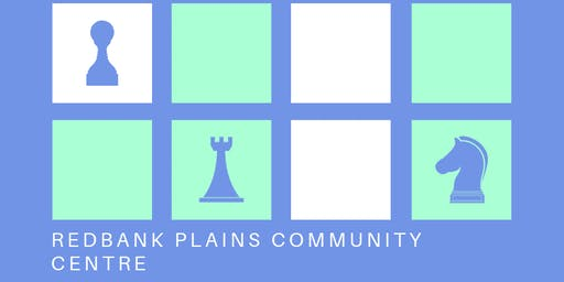 RPCC Chess & Board Games Afternoon