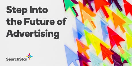 Digital Advertising: 2020 & Beyond tickets