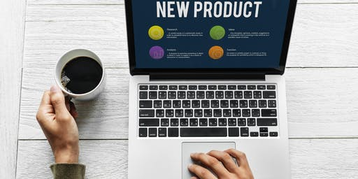 CORPUS CHRISTI - ENTREPRENEURS - PRODUCT LAUNCHES TIPS AND TRICKS