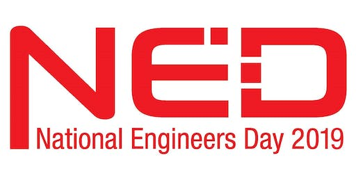 National Engineers Day (NED) 2019