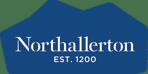 Northallerton BID AGM