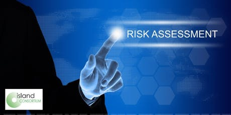 Reviewing your AML/CFT Business Risk Assessment (WORKSHOPS) tickets