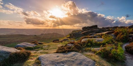 Landscape Photography Workshop with Phil Norton & Olympus UK tickets