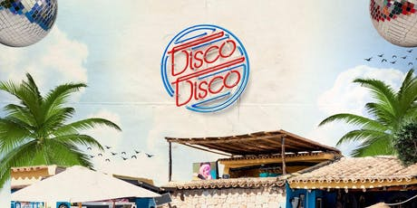 Disco Disco tickets