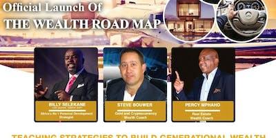 Teaching Strategies to build Generational Wealth