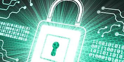 POSTPONED ---What is REALLY happening  in data protection - one year after GDPR - Berkshire Branch