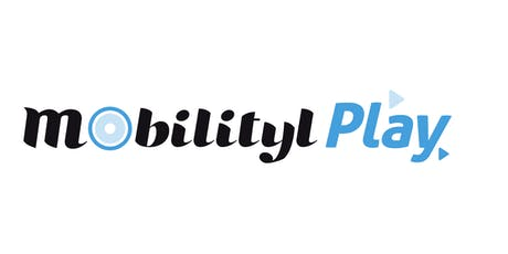 Mobilityl Play met David Goffin tickets