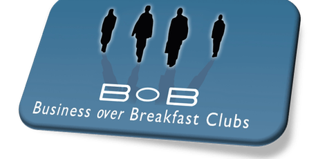Bury St Edmunds BoB Club tickets