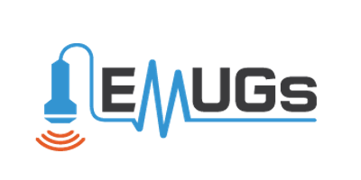 EMUGs Membership