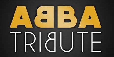 TIBUTE TO ABBA